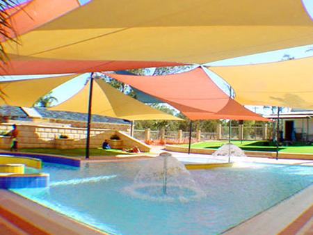 Swimming pool shade sails vacaville ca - Vacaville swimming pool vacaville ca ...