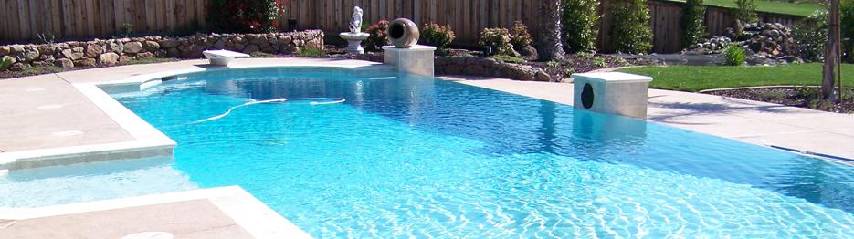 pools builder vacaville swimming pool builder vacaville ca